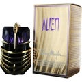 Thierry Mugler 'Alien' Women's 1-ounce Eau de Parfum Spray Refillable (Collectors Edition)