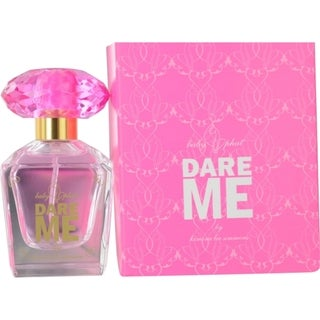 Kimora Lee Simmons 'Baby Phat Dare Me' Women's 1-ounce Eau de Toilette Spray