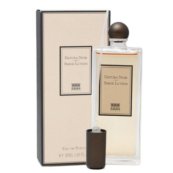 Serge Lutens Datura Noir Women's 1.6-ounce Eau de Parfum Spray