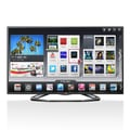"LG 55LA6200 55"" 3D 1080p LED-LCD TV - 16:9 - HDTV 1080p - 120 Hz"