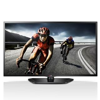 """LG 60LN5400 60"""" 1080p LED-LCD TV - 16:9 - HDTV 1080p - 120 Hz"""