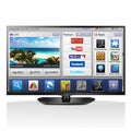 "LG 32LN5700 32"" 1080p LED Smart TV"
