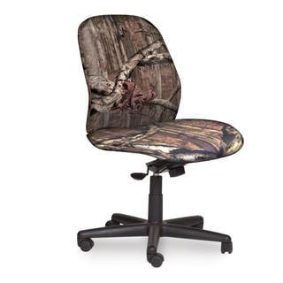 Allegra Management Chair