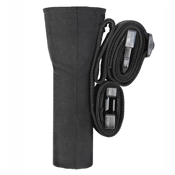 Humminbird Buddy Float Tube Strap BFT 1