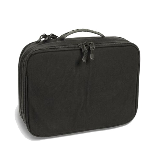 Elite Four Gun Pistol Pack Range Bag