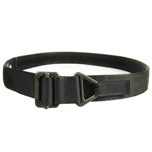 Blackhawk 34 to 41-inch Instructors Gun Belt