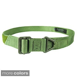 Blackhawk CQB Riggers Medium Emergency Rescue Belt