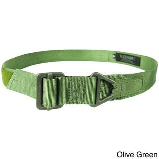 Blackhawk CQB Riggers Medium Emergency Rescue Belt