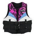 Rave Sports Women's Medium Neoprene Life Vest