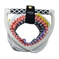 Rave Sports Pro Water Ski Rope