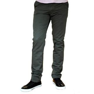 Something Strong Men's Basic Chino Pants