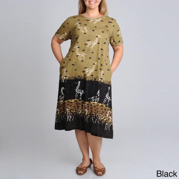 plus length fancy dress yule