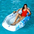 Aviva Sports Breeze Pool Float