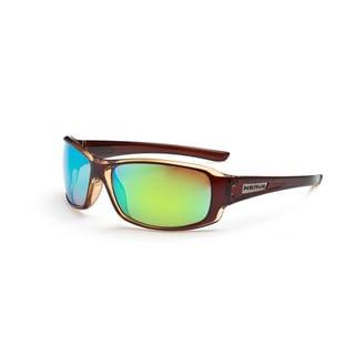 Optic Nerve Unisex 'Rohtan' Sunglasses