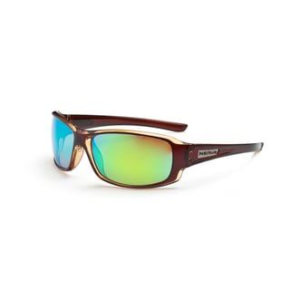 Optic Nerve Unisex 'Rohtan' Sunglasses