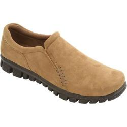 Men's Deer Stags Falcon Taupe