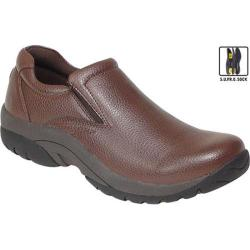 Men's Deer Stags Jaguar Brown