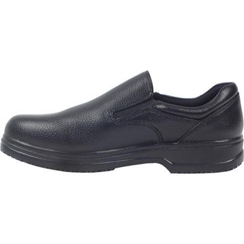 Men's Deer Stags Manager Black