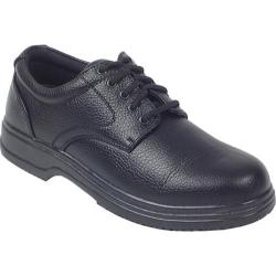 Men's Deer Stags Service Black