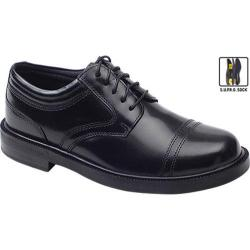 Men's Deer Stags Telegraph Black Smooth