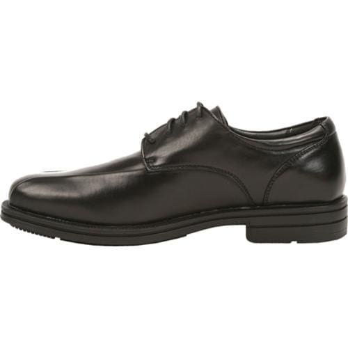 Men's Soft Stags Cole Black