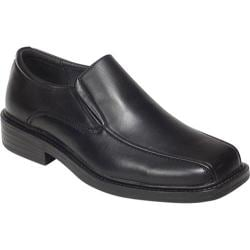 Men's Soft Stags Naples Black