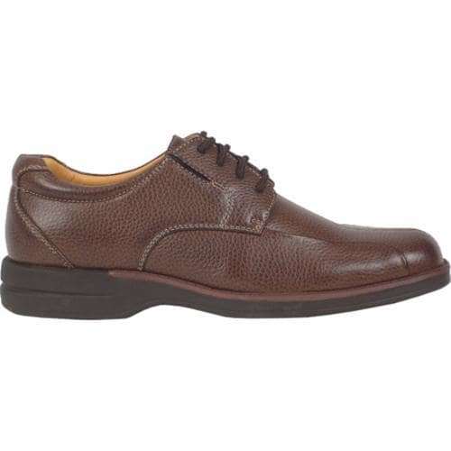 Men's Soft Stags Stamos Brown