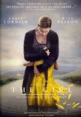 The Girl (DVD)