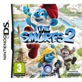 NinDS - The Smurfs 2