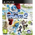 PS3 - The Smurfs 2