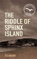 The Riddle of Sphinx Island (Paperback)