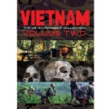 VIETNAM: US GOVERNMENT COLLECTION PART 2