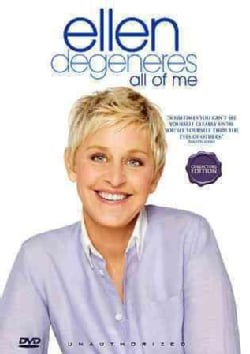 All of Me (DVD)