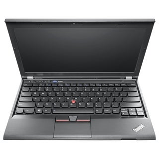 Lenovo ThinkPad X230 232033S 12.5