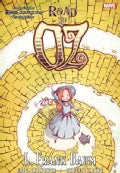 Oz: Road to Oz (Paperback)