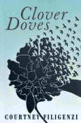 Clover Doves (Hardcover)