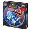 Mega Bloks World of Warcraft Spectral Tiger and Seperon