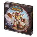 Mega Bloks World of Warcraft Goblin Schreder