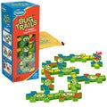Think Fun Bug Trails Game