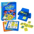 Think Fun Zingo Bilingual Game