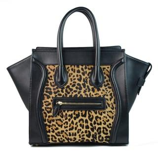 DimeCity 'Gauteng' Satchel Bag
