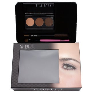 Starlet Natural Eye Collection