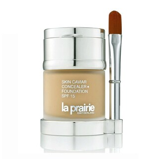 La Prairie Soft Beige Skin Caviar Concealer