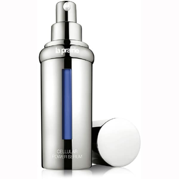La Prairie Cellular 1.7-ounce Power Serum