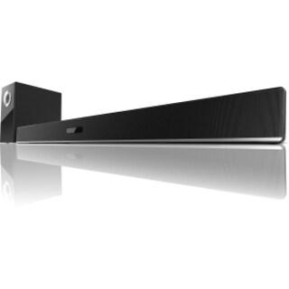 Toshiba SBX5065 SoundStrip