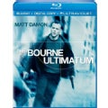 The Bourne Ultimatum (Blu-ray Disc)