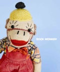 Sock Monkey Notecards (Cards)
