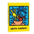 Keith Haring: Notecard Box (Cards)