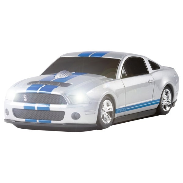 Road Mice Shelby GT500 Series Car Mouse