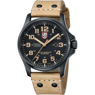 Luminox 'Atacama Field1925' Day/ Date Watch